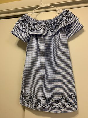 Women's dress size 1/2 for Sale in Davenport, FL