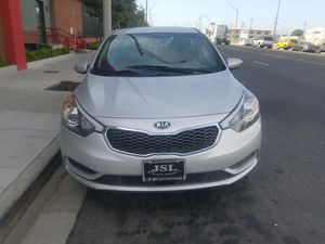 2015yr kia forte for Sale in Lomita, CA