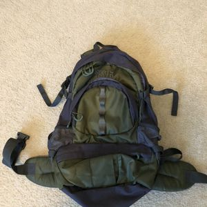 Backpack for Sale in Duvall, WA