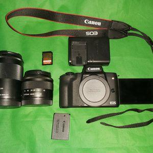 Camera for Sale in Jacksonville, FL