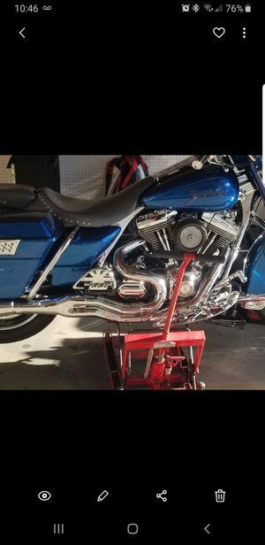 Harley davidson for Sale in Stanton, CA