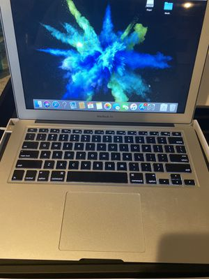 Apple MacBook Air (2017) for Sale in Chicago, IL