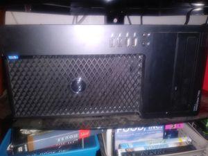 Dell precision T1650 for Sale in Phoenix, AZ