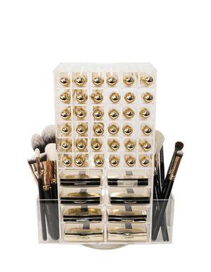Impressions Vanity makeup organizer for Sale in Garden Grove, CA