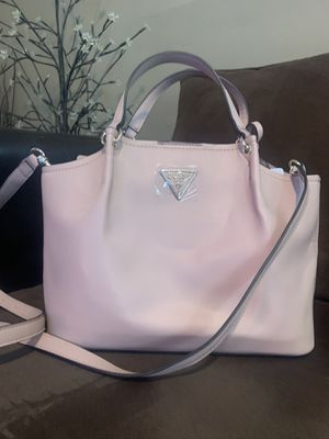 brand new guess purse for Sale in Moosic, PA