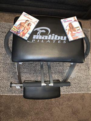 Malibu Pilates Fitness Machine for Sale in St. Charles, IL