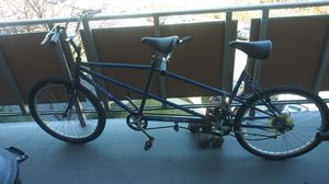 Crestline 2 seat bike for Sale in District Heights, MD