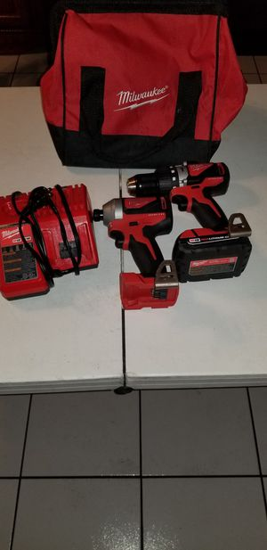 1/2 hammer drill for Sale in Buena Park, CA
