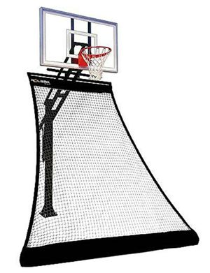 Basketball return net only for Sale in Waterbury, CT
