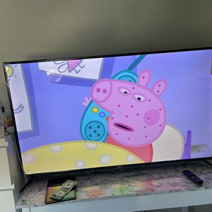 Flat Screen Tv/ Tv for Sale in Westminster, CA
