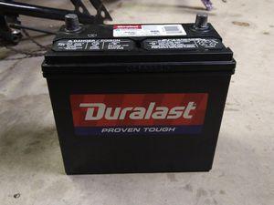 Car battery for Sale in Las Vegas, NV