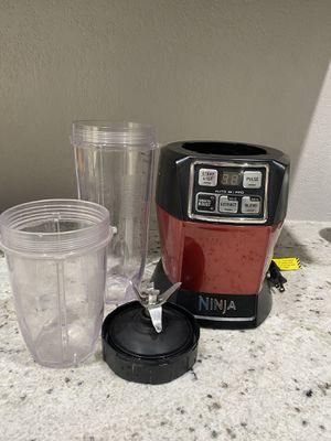 Ninja for Sale in San Antonio, TX