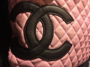 Chanel Cambon bag for Sale in Kingsport, TN