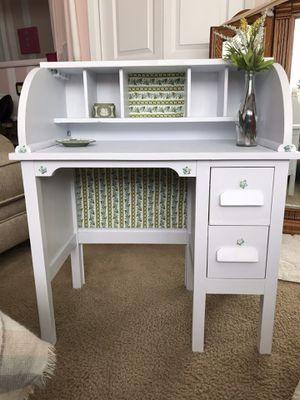 Restoration Hardware Restyle-RH-Kids Desk for Sale in Brandon, FL