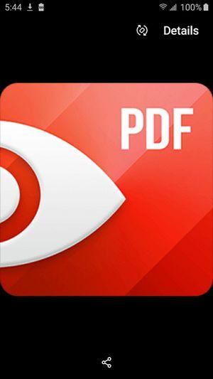 PDF EXPERT for Sale in Bellevue, WA
