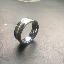 Men's Wedding Ring for Sale in Miami,  FL