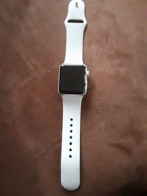 Apple watch series 3 for Sale in Hagerstown, MD