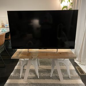 "Sony LED 50"" for Sale in Portland, OR"