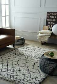 Model roung rugs for sale