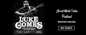 Luke Combs tickets! SOLD OUT CONCERT for Sale in Wilsonville, OR