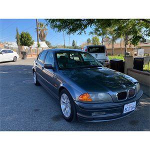Bmw 325i for Sale in Riverside, CA