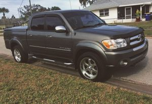 ForSale Toyota Tundra 2006 Superb for Sale in Nashville, TN