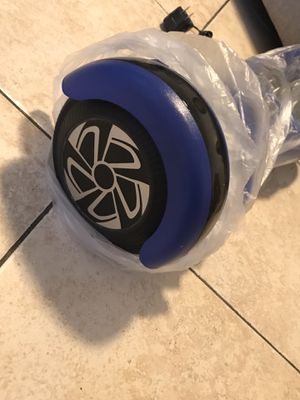 Hoverboard for Sale in Lynwood, CA