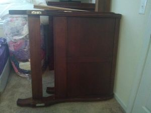 Sleigh Bedroom set for Sale in Concord, MA