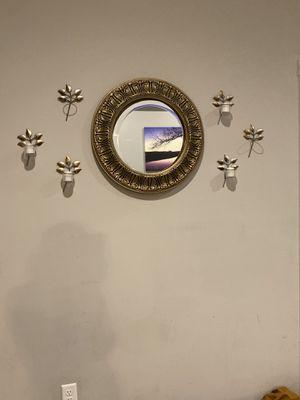 Wall decor for Sale in El Dorado, KS