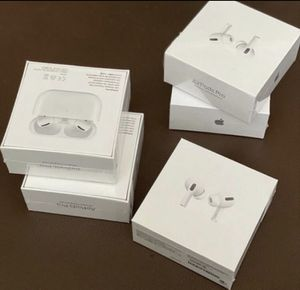 air pods pros for Sale in Compton, CA
