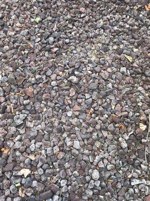 Lava Rock (FREE) for Sale in Pasco, WA