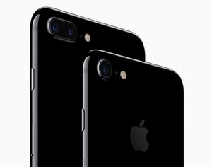 I will buy iPhone 7 and iPhone 7 plus cash - $999 New , used for Sale in Nashville, TN
