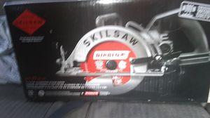 Skill saw for Sale in Modesto, CA