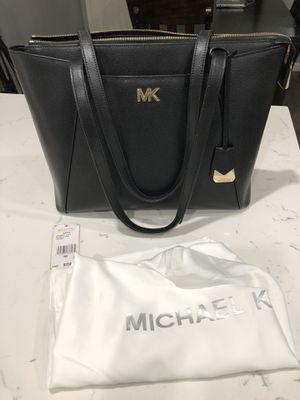 Micheal Kors purse for Sale in San Bernardino, CA