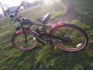 Motorized bikes **Price Reduced** for Sale in Columbus, OH