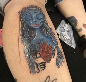 Tattoos for Sale in CTY OF CMMRCE, CA