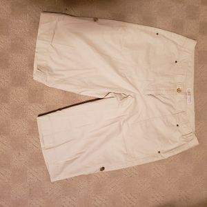 Michael Kors Womens Shorts for Sale in Newburgh, NY