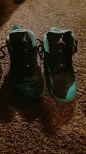 Jordan shoes for Sale in Las Vegas, NV