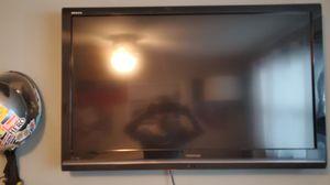 50 inch tv for Sale in Davie, FL