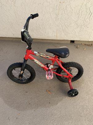 Bike for boys for Sale in El Cajon, CA