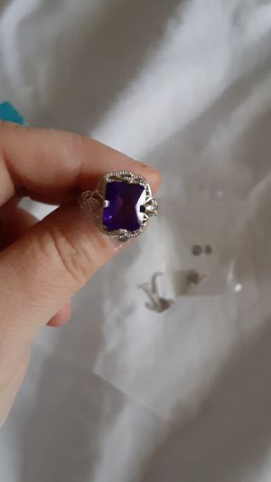 Ring for Sale in Idaho Falls, ID