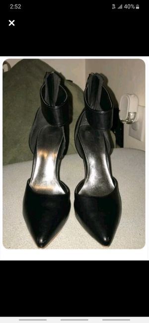 High heels for Sale in Calipatria, CA