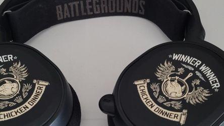 Headphones for Sale in Summerville,  SC
