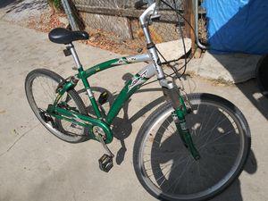 Vendo vaica for Sale in Colton, CA