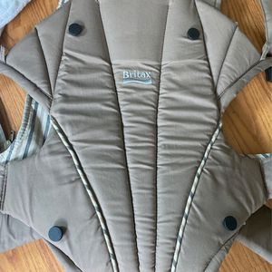Britax Baby Carrier for Sale in Round Rock, TX