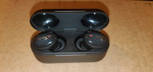 1MORE ANC True Wireless Earbuds for Sale in Baltimore, MD