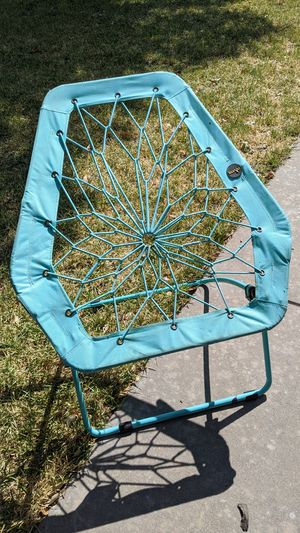 Kids Chair for Sale in Round Rock, TX
