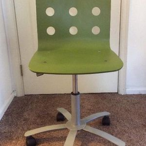 Green Chair for Sale in Jersey City, NJ