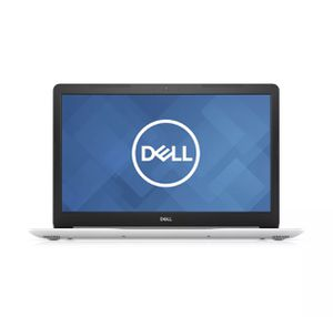 New Dell Inspiron 15 for Sale in Charlotte, NC