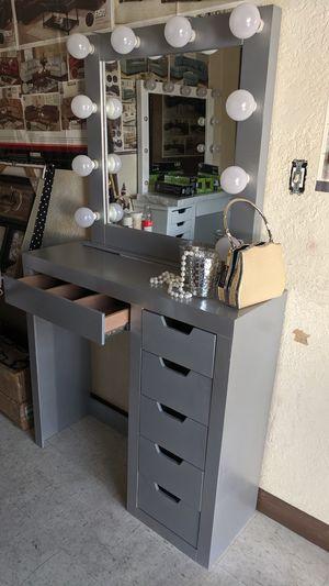 Último vanity nuevo for Sale in Walnut, CA
